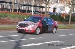 2010北京车展前传:八款重磅A级车提前解析
