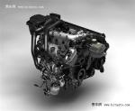 福特年底前推出三款EcoBoost GTDI发动机