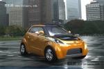 或走低价 10款将入市电动车型价格预测