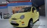 私用车也要给补贴 15万以内新能源车盘点