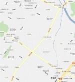 青岛汽车贸易大道 购车地图全攻略(二)