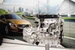 解读涡轮增压车型日常保养 4点注意事项