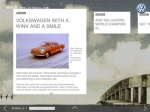 大众汽车发布全新电子杂志 iPad用户专享