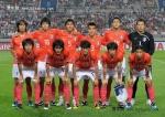 车坛世界杯韩国篇 11款主流韩系车型推荐