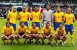 车坛世界杯瑞典篇 6款低调欧范儿车型导购