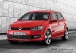 上海大众近期新车前瞻 新POLO新途安领衔
