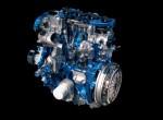 福特EcoBoost GTDi发动机技术解析