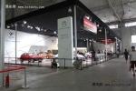 易车探馆记二:2010成都国际车展2号展馆