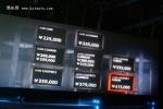 2011款MINI正式上市 售价22.5-41.5万元
