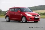 广州车展12月20日开幕 11款亮相新车前瞻