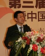 中国传媒学院奖揭晓李斌获年度传媒人物奖