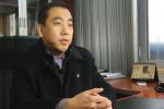 [新年专题]石家庄庞大兴驰经销商寄语