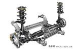 全新一代帕萨特车身全新装备概览