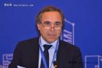 Eugenio Razelli:中国减碳目标比欧盟高