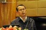 肖成伟:电动汽车动力电池技术发展与应用