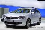 主打紧凑型车 进口大众多款新车即将上市