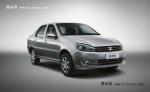 众泰Z200/Z200HB两款新车价格提前公布