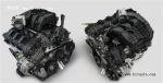 玛莎拉蒂新车将换用六缸双涡轮增压发动机