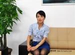 易车网专访烟台君美4S店总经理张晓平