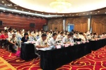 2011中国车联网产业发展论坛在深圳召开