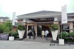 奥迪A8L W12浙江上市会8月24日隆重举行