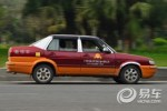 秒懂驾驶证新规 3000万驾考学员的福利