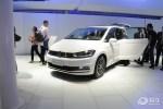 途安L六座版车型 售20.58万-23.68万元
