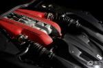 法拉利F12继承者仍将采用V12自吸发动机