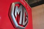 MG名爵英国工厂停产  中国成全球唯一产地
