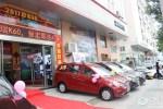 2017款开瑞K50增配降价温州上市 4.48万起