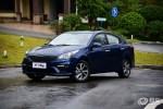 起亚新车计划 新小型车/新福瑞迪/K2五门