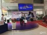 起亚新一代K2轿车富阳地区越享上市