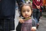 翻滚的辣椒 成都/重庆关于火锅的双城记