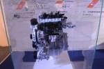 海马1.2T三缸发动机解析 半只脚踩主流