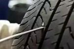防患于未然-汽车轮胎养护大全(中)