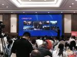 气刹全面发力江铃凯运升级版气刹车型杭州上市