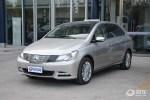 北京第二批纯电动车备案目录发布 六款车型入选