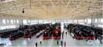振兴经济制造先行:中国实业发展的思与行