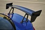 BRZ新车型预告图曝光 6月8日亮相 更加运动