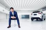 第一个中国豪华SUV WEY 将首次登陆重庆国际车展哈弗展台