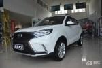 中山陆风全新车型X2现已到店欢迎鉴赏
