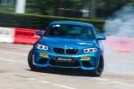 源自德国 彰显M文化 纵擎BMW M嘉年华2017