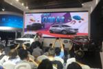 """圣达菲7钜惠来袭,从购车""""0首付""""开始"""