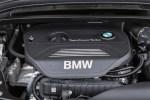 三缸宝马市场表现不佳 华晨宝马将转让三缸发动机技术许可