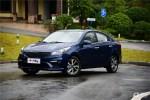 起亚K2特别版车型上市 售价7.79-8.89万元