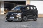 长安凌轩1.5T+6AT车型上市 售8.79-11.09万元