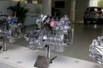 长城新1.5T发动机解析 动力更强 油耗更低