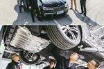 《易探究竟》之BMW 7系 时代由此划分(上)