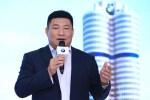 宝马刘智:豪华品牌要关注溢价力、创新力和对年轻人的吸引力