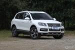 野马T70将推出1.5T精英型运动版车型 12月底正式上市